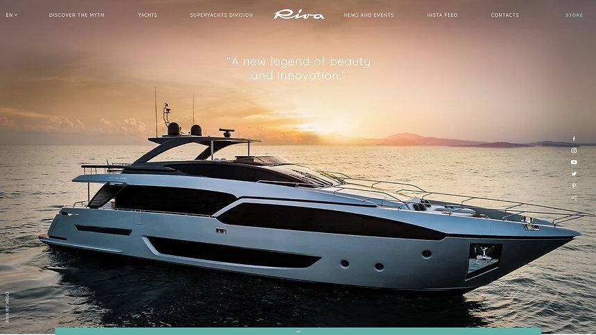 RivaSito_V5_Page_02.jpg