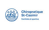 Chiropratique St-Casimir
