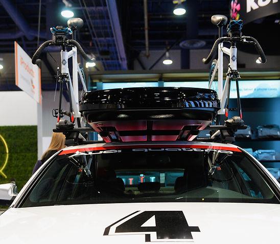 Thule-car-rack-box.jpeg