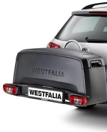 westfalia-box-skrzynia-transportowa-na-hak-holowniczy-westfalia-1530-uniw.jpeg