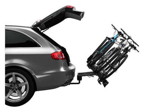 pol_pl_Thule-VeloCompact-926-13-pin-adapter-Bagaznik-rowerowy-na-hak-4-rowery-36125_5.jpeg