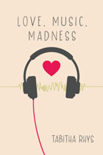 lovemusicmadness_tabitharhys_coverimage_