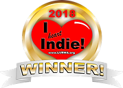 IHeartIndieContestWinnerBadge.png