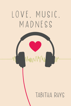 Love, Music, Madness Cover