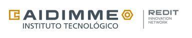 aidimme_logo.JPG