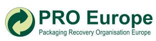 pponto_verde_logo_europe.JPG