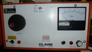 Aparelho Serie 000798A1.JPG
