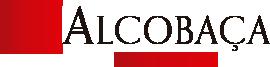 logo_Alcobaca.png