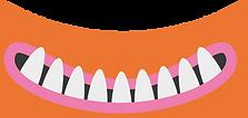 sharp teeth.png