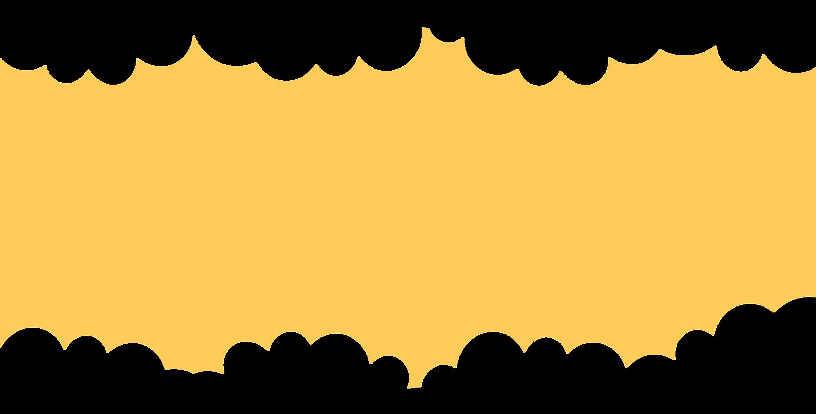 cloud inverse-61.png