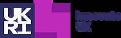 UKRI_IUK-Logo_Horiz-RGB.png