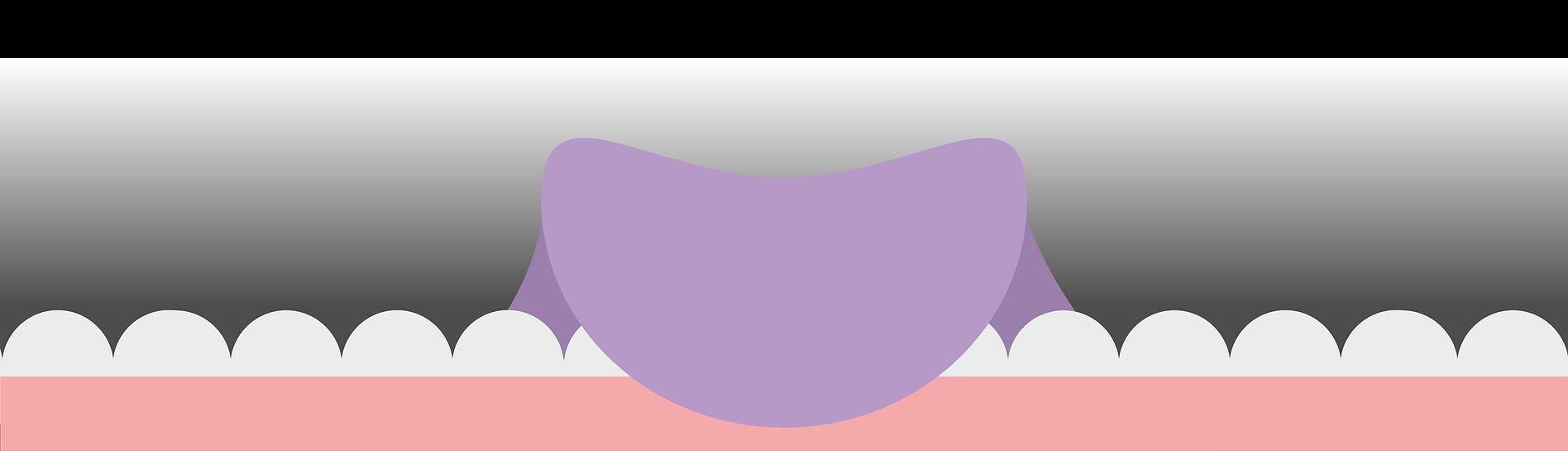 tongue final-69.png