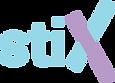 Stix_Logo.png