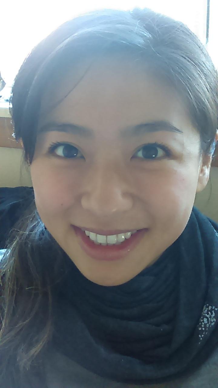 Jenny Chu headshot.jpg