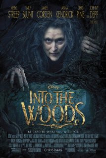 PERF_Into the Woods_movie poster.jpg