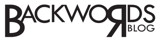 Backwords BLOG Logo.png