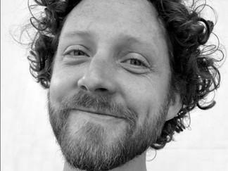 Fall 2015 Redesign: An Interview with Poet, W Vandoren Wheeler