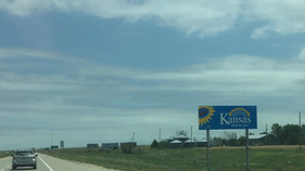 Driving Through a Derecho, or, Toto, We Are Unfortunately Still in Kansas