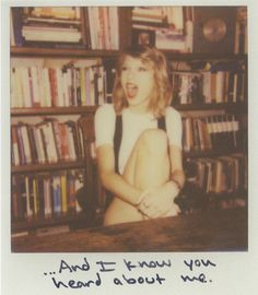 t swift polaroid.jpg