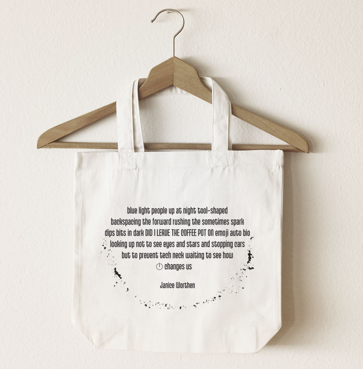 Janice-Canvas-Tote