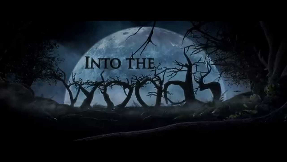 PERF_Into the Woods_artsy logo.jpg