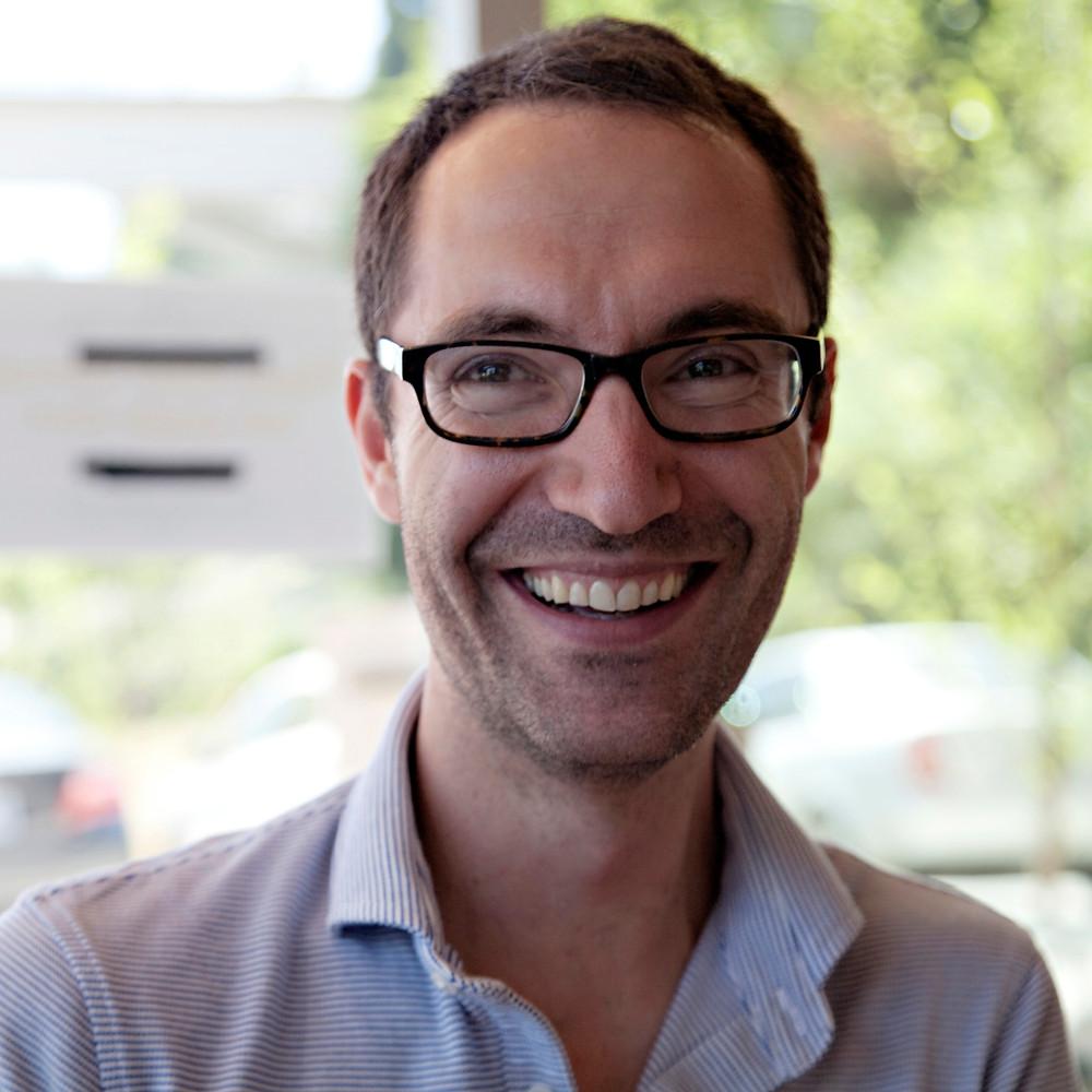 Matt SM.jpg