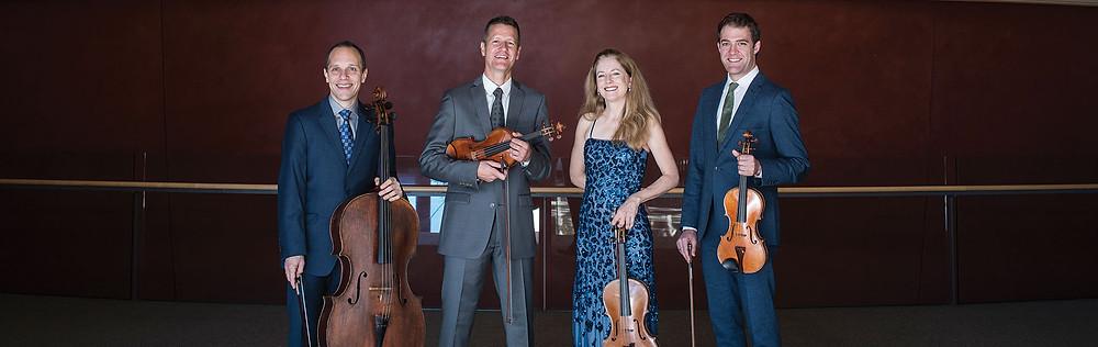 Photo via OR Symphony website