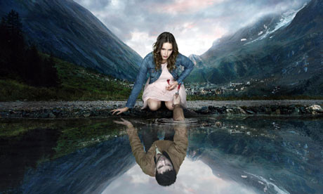 PERF_Les RevenantsThe-Returned-008.jpg