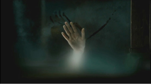 PERF_Les Revenants the Hand the-returned-580.jpg
