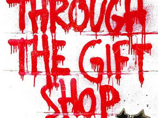 The Art of (Mr.) Brainwash