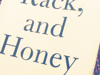 Madness, Rack, and Honey