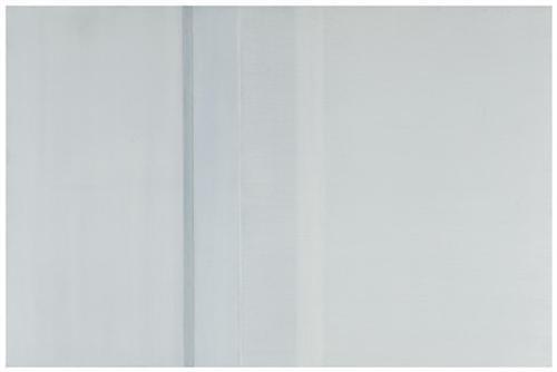 Art_Asse_Transparence-1980_11.12.14.jpg