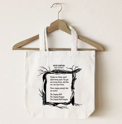 Kevin-Sampsell-Tote-Redesign