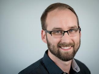 Designer Spotlight: An Interview with Phillip Brown