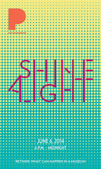 PLACE_Shine_A_Light_2014_Catalogue_Candace Kita.jpg