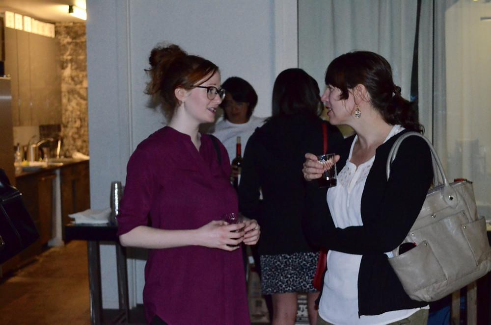 Olivia Croom and Julie Lasselle.jpg