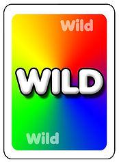 Wild.jpg