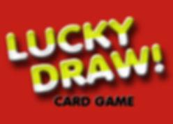 LuckyDrawKickstarter.jpg