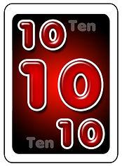 Red 10.jpg