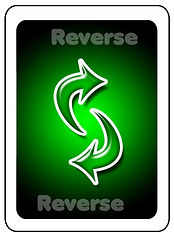 Green Reverse.jpg