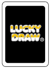 New Lucky Draw card black back 2.jpg