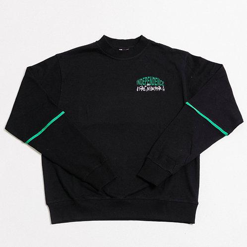 Current Affairs sweatshirt Limited Edition