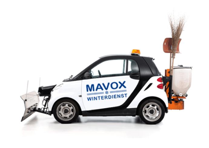 mavox_car1.png