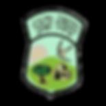 לוגו_מועצה-removebg-preview.png