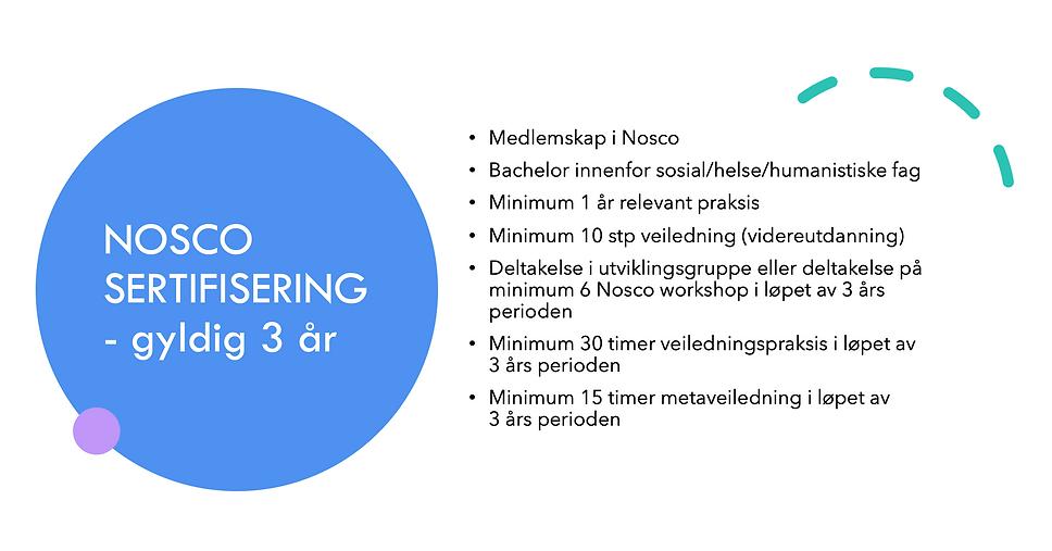 Skjermbilde 2020-06-19 kl. 10.16.42.png