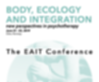 EAIT conference 2019