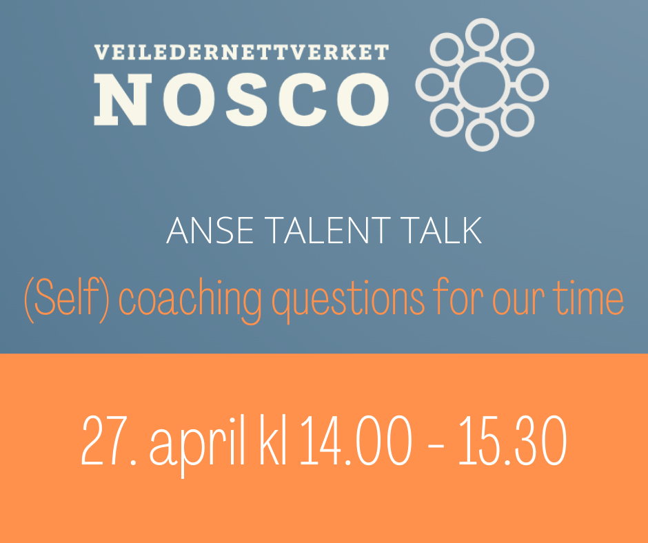 Talent talk 1.png