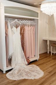 drigger bridal suite 2.jpg