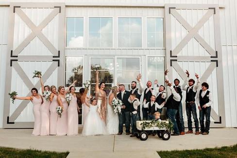 drigger wedding 4.jpg