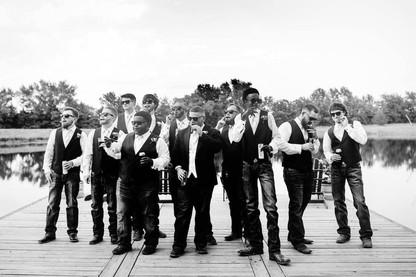 drigger groomsmen shot.jpg